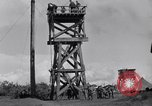 Image of 11th Airborne Division Lipa Philippines, 1945, second 6 stock footage video 65675038689