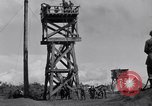 Image of 11th Airborne Division Lipa Philippines, 1945, second 7 stock footage video 65675038689
