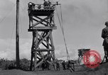 Image of 11th Airborne Division Lipa Philippines, 1945, second 8 stock footage video 65675038689