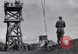 Image of 11th Airborne Division Lipa Philippines, 1945, second 9 stock footage video 65675038689
