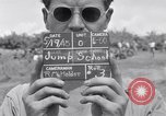 Image of 11th Airborne Division Lipa Philippines, 1945, second 3 stock footage video 65675038690