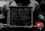 Image of 511th Parachute Infantry Philippines, 1945, second 1 stock footage video 65675038695