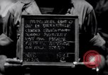 Image of 511th Parachute Infantry Philippines, 1945, second 2 stock footage video 65675038695