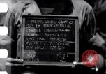 Image of 511th Parachute Infantry Philippines, 1945, second 3 stock footage video 65675038695