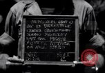 Image of 511th Parachute Infantry Philippines, 1945, second 4 stock footage video 65675038695