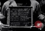 Image of 511th Parachute Infantry Philippines, 1945, second 5 stock footage video 65675038695