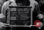 Image of 511th Parachute Infantry Philippines, 1945, second 6 stock footage video 65675038695