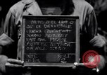 Image of 511th Parachute Infantry Philippines, 1945, second 7 stock footage video 65675038695