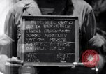 Image of 511th Parachute Infantry Philippines, 1945, second 8 stock footage video 65675038695