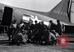 Image of 511th Parachute Regiment Luzon Island Philippines, 1945, second 8 stock footage video 65675038697
