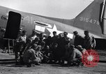 Image of 511th Parachute Regiment Luzon Island Philippines, 1945, second 12 stock footage video 65675038697