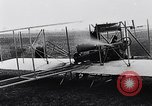 Image of Wright Brothers Model C aircraft United States USA, 1918, second 12 stock footage video 65675038702