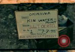Image of Japanese women Okinawa Ryukyu Islands, 1945, second 1 stock footage video 65675038714