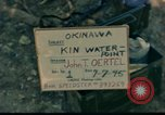Image of Japanese women Okinawa Ryukyu Islands, 1945, second 2 stock footage video 65675038714