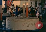 Image of Okinawa Japan, 1945, second 6 stock footage video 65675038715
