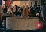 Image of Okinawa Japan, 1945, second 8 stock footage video 65675038715