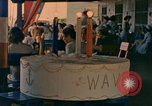 Image of Okinawa Japan, 1945, second 9 stock footage video 65675038715
