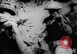 Image of Viet Cong soldiers Vietnam, 1967, second 10 stock footage video 65675038719