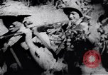 Image of Viet Cong soldiers Vietnam, 1967, second 11 stock footage video 65675038719