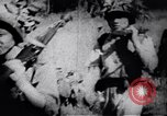 Image of Viet Cong soldiers Vietnam, 1967, second 12 stock footage video 65675038719