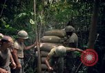 Image of Operation Wahiawa Cuchi South Vietnam, 1966, second 8 stock footage video 65675038723