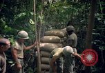 Image of Operation Wahiawa Cuchi South Vietnam, 1966, second 9 stock footage video 65675038723