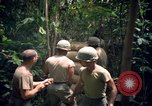 Image of Operation Wahiawa Cuchi South Vietnam, 1966, second 12 stock footage video 65675038723