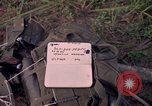 Image of Operation Wahiawa Cuchi South Vietnam, 1966, second 3 stock footage video 65675038724