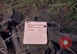 Image of Operation Wahiawa Cuchi South Vietnam, 1966, second 4 stock footage video 65675038724