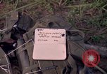 Image of Operation Wahiawa Cuchi South Vietnam, 1966, second 5 stock footage video 65675038724