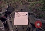 Image of Operation Wahiawa Cuchi South Vietnam, 1966, second 6 stock footage video 65675038724