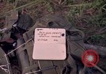 Image of Operation Wahiawa Cuchi South Vietnam, 1966, second 7 stock footage video 65675038724