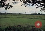 Image of Operation Wahiawa Cuchi South Vietnam, 1966, second 6 stock footage video 65675038725