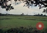 Image of Operation Wahiawa Cuchi South Vietnam, 1966, second 9 stock footage video 65675038725