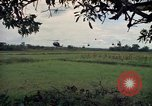 Image of Operation Wahiawa Cuchi South Vietnam, 1966, second 11 stock footage video 65675038725