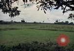 Image of Operation Wahiawa Cuchi South Vietnam, 1966, second 12 stock footage video 65675038725