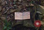 Image of 101st Airborne Division Se San Cambodia, 1970, second 3 stock footage video 65675038730