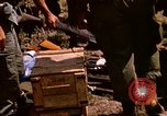 Image of 101st Airborne Division Parrots Beak Cambodia, 1970, second 12 stock footage video 65675038736