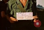 Image of 1st Aviation Brigade Pleiku Vietnam, 1970, second 2 stock footage video 65675038739