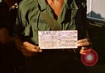 Image of 1st Aviation Brigade Pleiku Vietnam, 1970, second 3 stock footage video 65675038739