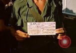 Image of 1st Aviation Brigade Pleiku Vietnam, 1970, second 4 stock footage video 65675038739