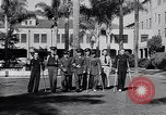 Image of Marine Private Albert Smith United States USA, 1945, second 8 stock footage video 65675038748