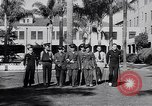 Image of Marine Private Albert Smith United States USA, 1945, second 9 stock footage video 65675038748