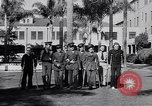 Image of Marine Private Albert Smith United States USA, 1945, second 10 stock footage video 65675038748