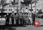Image of Marine Private Albert Smith United States USA, 1945, second 11 stock footage video 65675038748