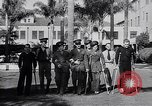 Image of Marine Private Albert Smith United States USA, 1945, second 12 stock footage video 65675038748