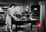 Image of Thomas Paren United States USA, 1943, second 2 stock footage video 65675038752