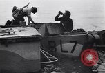 Image of Allied soldiers taken prisoners of war Dieppe France, 1942, second 1 stock footage video 65675038755