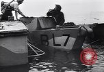 Image of Allied soldiers taken prisoners of war Dieppe France, 1942, second 3 stock footage video 65675038755