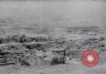 Image of General Erich von Manstein Crimea, 1942, second 1 stock footage video 65675038759